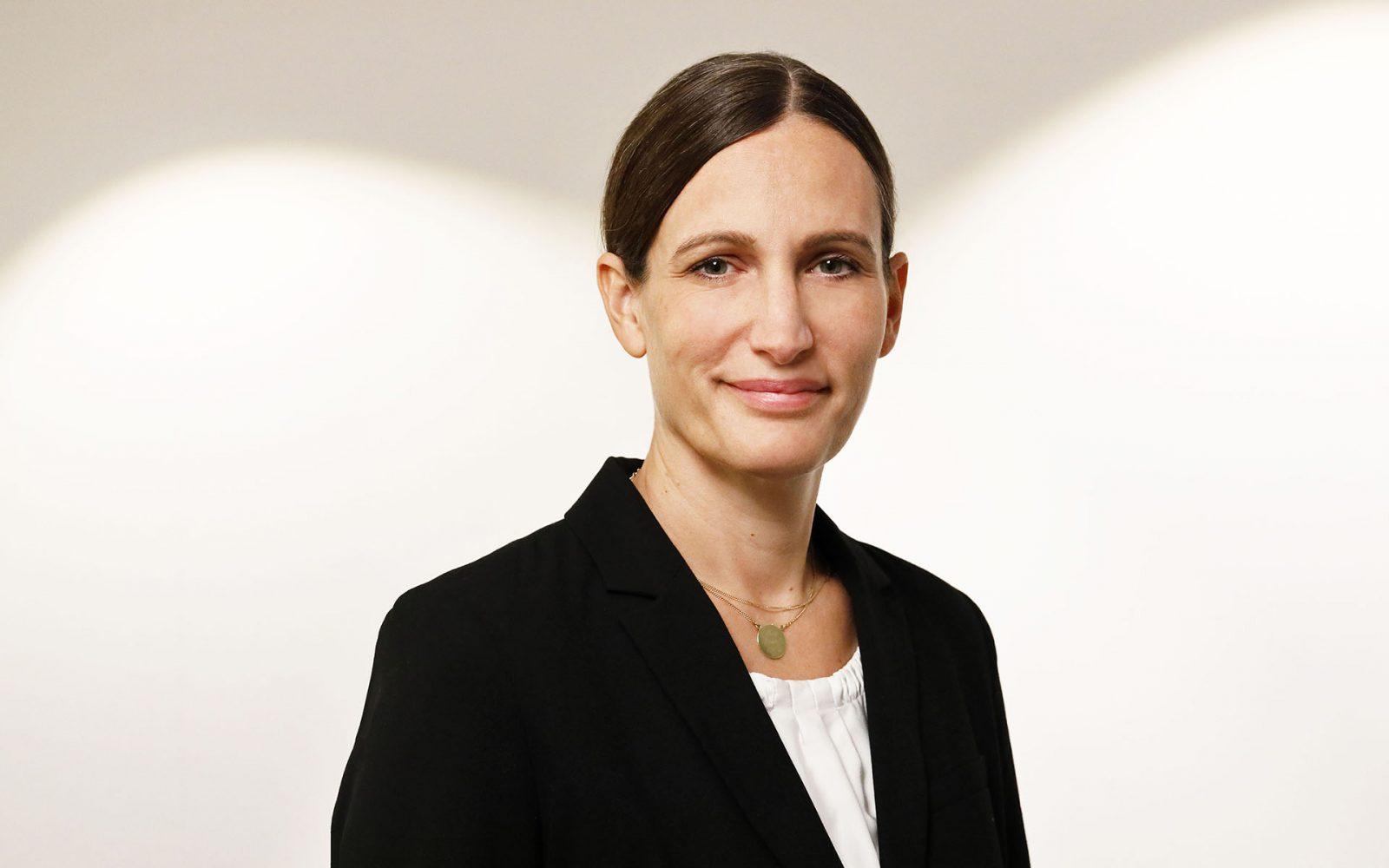 Bettina-Baumgarten