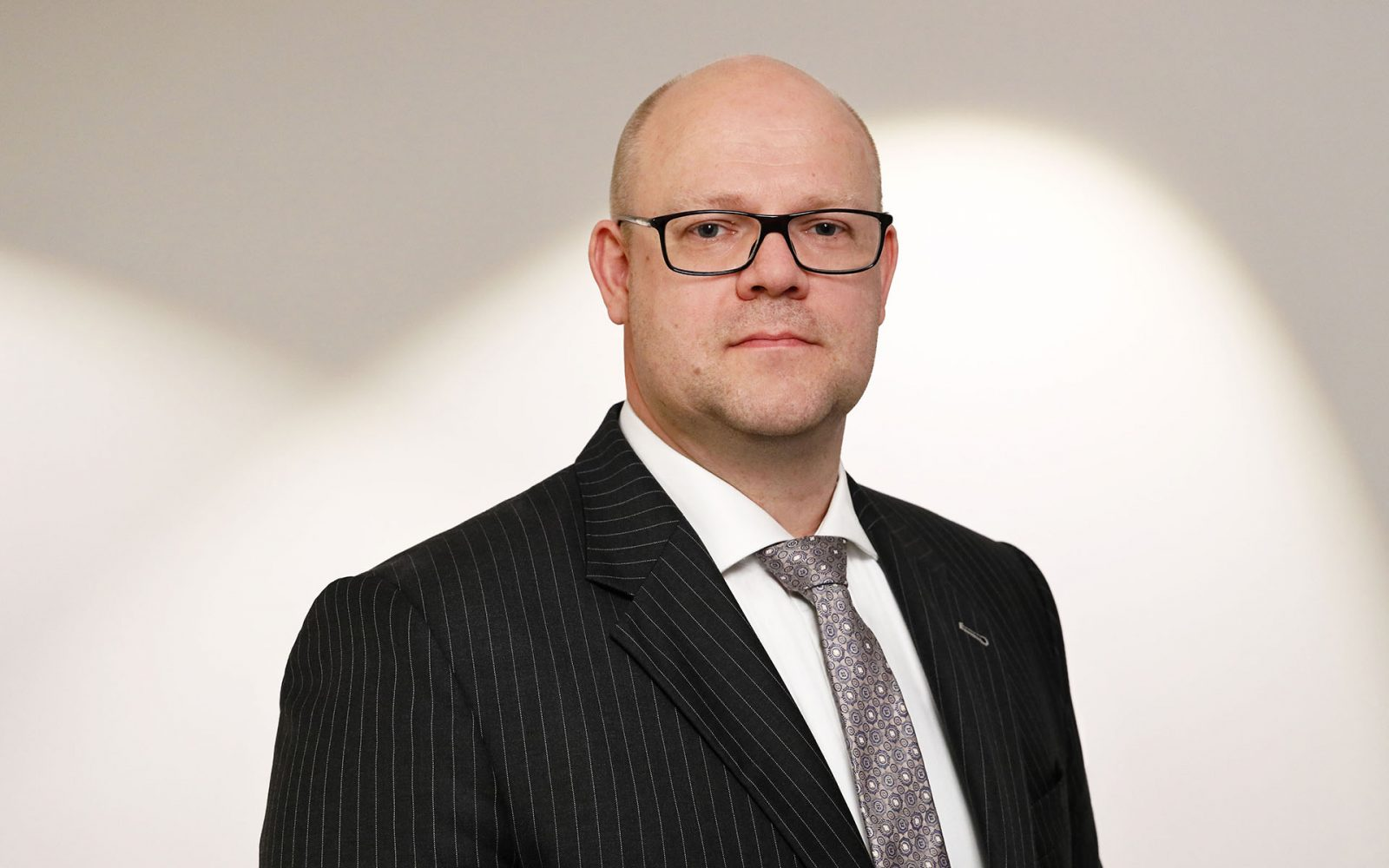 Niels-Flasshoff