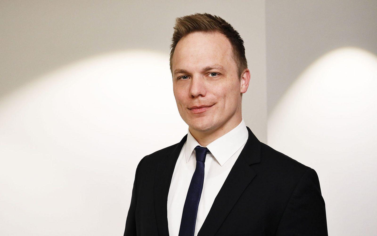 Philipp-Wegner