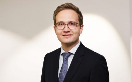 Felix-Semper