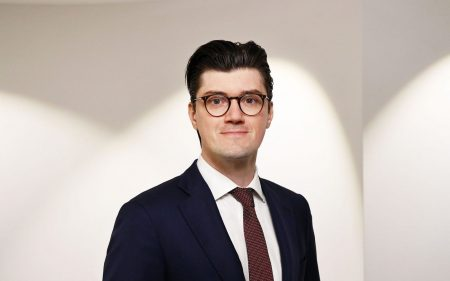 Johann-Wedemeier