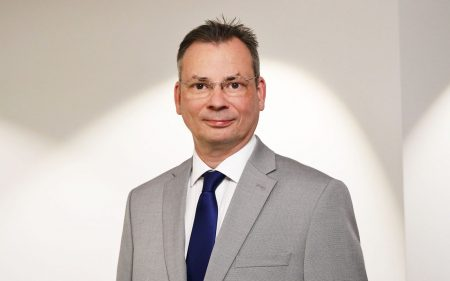 Markus-Boertz