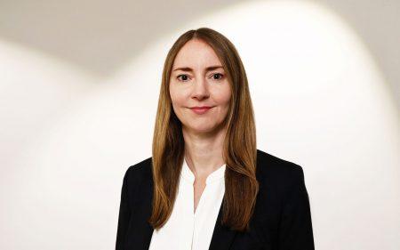 Simone-Engel
